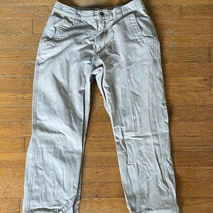 Mountain Khakis Men's Pants, Size 30X32 Relaxed
